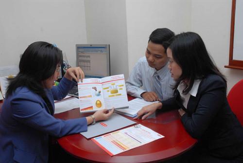 Hoàn thiện cơ chế chính sách trong lĩnh vực kinh doanh bảo hiểm