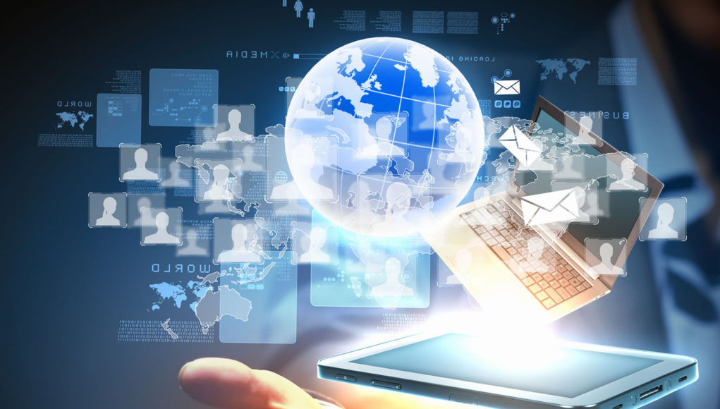 Triển vọng của Bảo hiểm sức khỏe thời đại công nghệ số