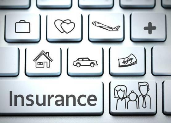 Công khai nội dung sản phẩm bảo hiểm khối doanh nghiệp Nhân thọ