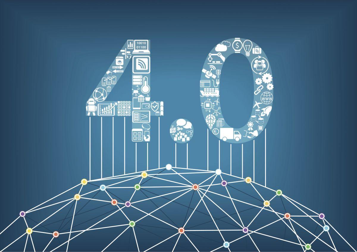 Ngành Bảo hiểm trong xu thế Cách mạng công nghệ 4.0