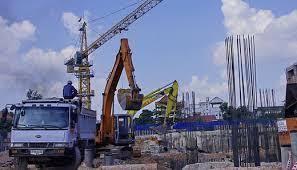 Nghị định 119/2015/NĐ-CP quy định bảo hiểm bắt buộc trong đầu tư xây dựng