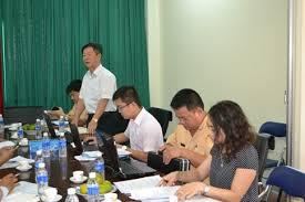 Hướng dẫn chế độ Hỗ trợ Nhân đạo BH Xe cơ giới (Có hiệu lực từ 12/9/2012)
