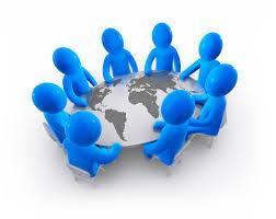 Nghị định 18/2005/NĐ-CP quy định việc thành lập, tổ chức và hoạt động  của tổ chức bảo hiểm tương hỗ