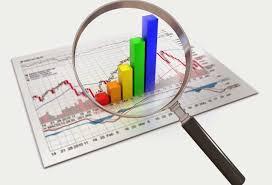 Nghị quyết số 01/NQ-Cp về những nhiệm vụ, giải pháp chủ yếu chỉ đạo điều hành thực hiện kế hoạch phát triển kinh tế - xã hội và dự toán ngân sách Nhà nước năm 2016