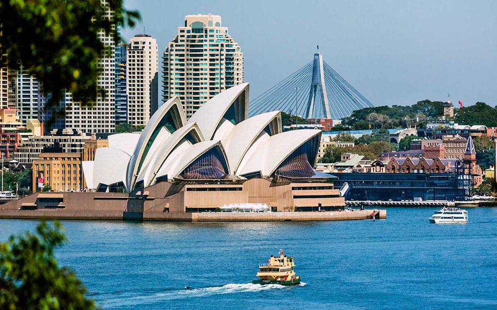 """Úc: Các công ty bảo hiểm không nên """"miễn cưỡng phải hành động vì sức ép của nhà quản lý"""