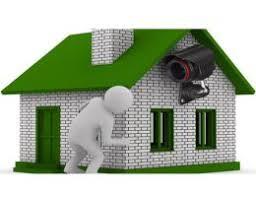 Dự thảo Thông tư hướng dẫn triển khai sản phẩm bảo hiểm liên kết chung