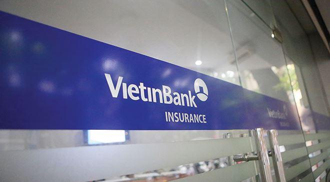 """""""Bảo hiểm bệnh ung thư VIB HOPE"""": Sản phẩm đột phát của Bảo hiểm Vietinbank"""