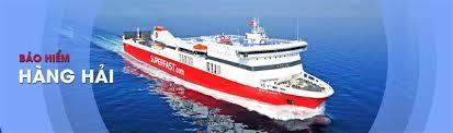 Kết luận hội thảo bảo hiểm hàng hải