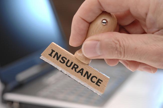 Thị trường bảo hiểm đặt mục tiêu tăng trưởng 20% năm 2019