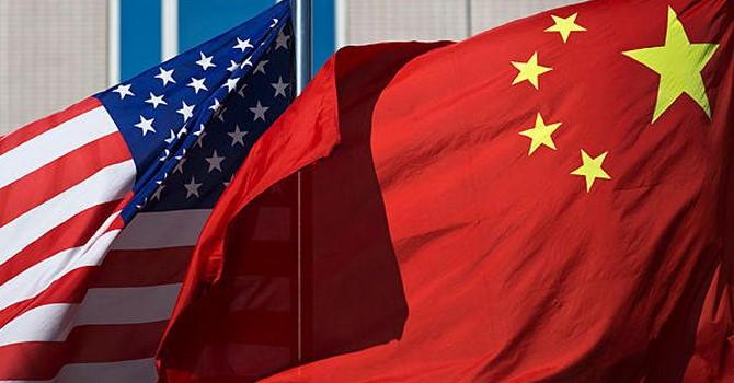 Trung Quốc: Chiến tranh thương mại với Mỹ làm gia tăng rủi ro địa chính trị và kinh tế
