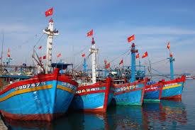 Quy tắc, điều khoản, biểu phí bảo hiểm phát triển thủy sản