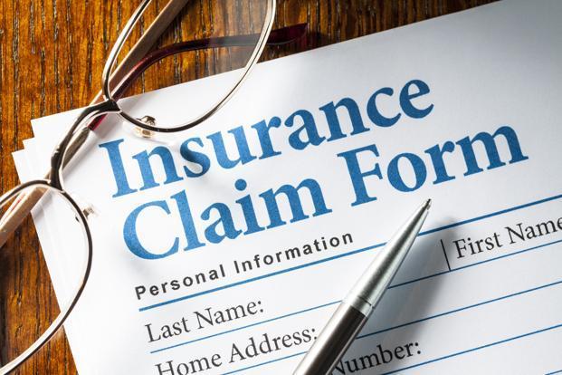 Có hay không việc bồi thường đơn bảo hiểm BI nếu không phát sinh trách nhiệm của đơn bảo hiểm thiệt hại vật chất?