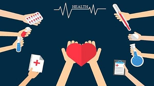 3 loại bảo hiểm cơ bản cần thiết cho mỗi người
