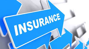 Góp ý hoàn thiện chế định hợp đồng bảo hiểm về xử lý yêu cầu bồi thường gian lận