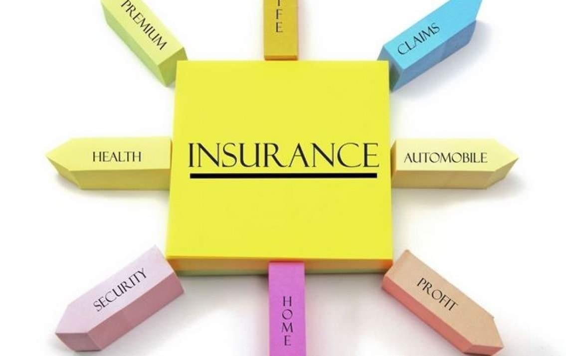 Quy tắc ứng xử thống nhất của các Doanh nghiệp Bảo hiểm Nhân thọ (ban hành kèm theo Quyết định số 04/QĐ-HHBH/2012 ngày 29/06/2012)