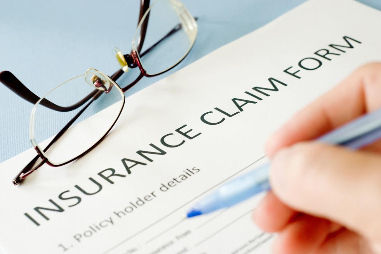 Nguyên tắc đóng góp bồi thường: Bảo hiểm trùng và bất cập trong pháp luật Việt Nam