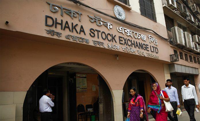 Bangladesh: 31 công ty bảo hiểm được lệnh phải niêm yết cổ phiếu vào cuối năm nay
