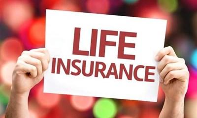 Vì sao người thành thị ngày càng quan tâm đến bảo hiểm nhân thọ?