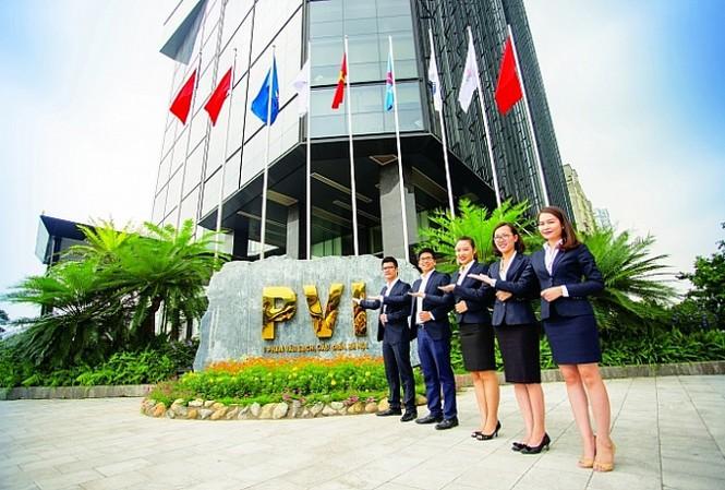 Bảo hiểm PVI Thanh Hóa chính thức thay đổi địa chỉ làm việc