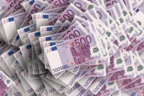 ECB cảnh báo về 'tác dụng phụ' của chính sách tiền tệ siêu lỏng
