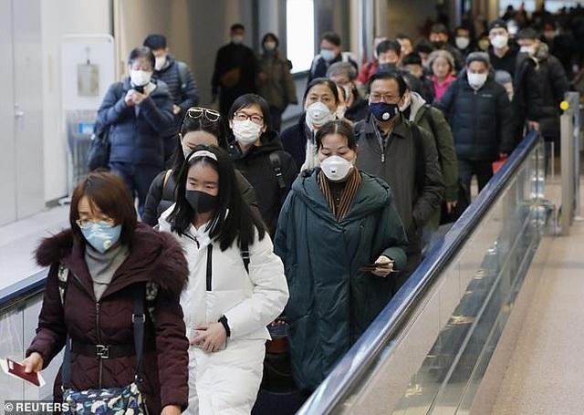 HĐBH Nhân thọ có bảo vệ rủi ro liên quan đến dịch viêm đường hô hấp cấp do virus Corona hay không?