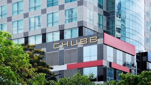 Singapore - Công ty Bảo hiểm Chubb hợp tác với Grab để đối phó với dịch virus Corona chủng mới