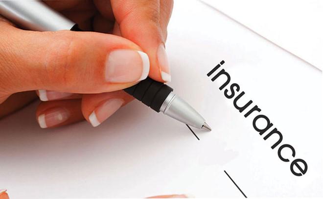 Quyền lợi, thủ tục chi trả bảo hiểm nhân thọ