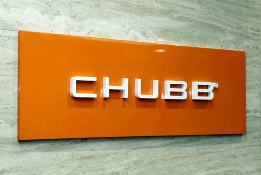 Chubb công bố quyết định bổ nhiệm Chủ tịch mới của Chi nhánh Chubb tại Indonesia