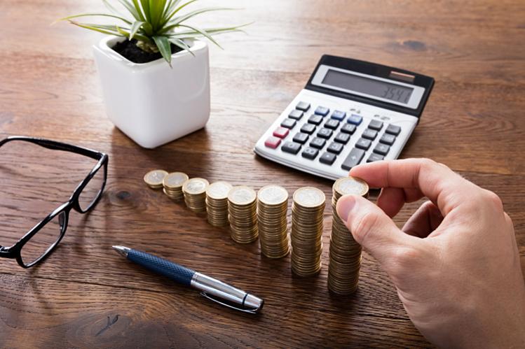 Thu nhập bao nhiêu mới được tham gia bảo hiểm