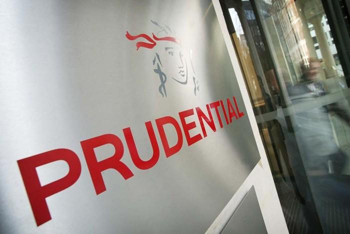 Tập đoàn Prudential: Lợi nhuận 2019 trên thị trường châu Á tăng trưởng 2 con số