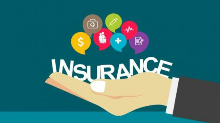 """Doanh nghiệp bảo hiểm và """"những ngày làm việc không như thông lệ"""""""