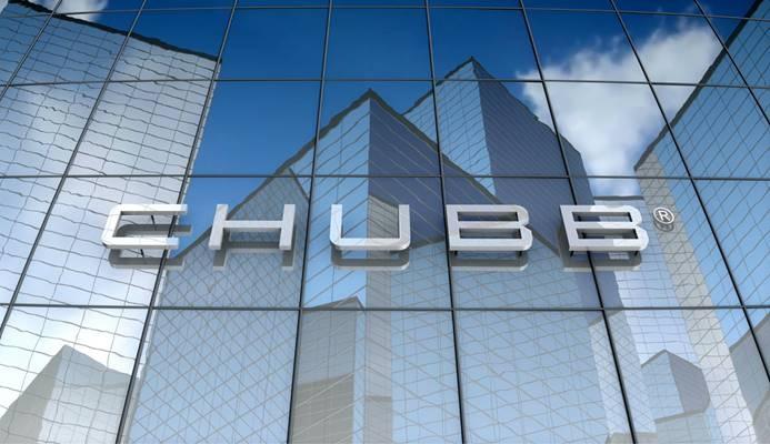 Chubb Life Việt Nam đạt lợi nhuận trước thuế trên 565 tỷ đồng, tăng trưởng hơn 50%