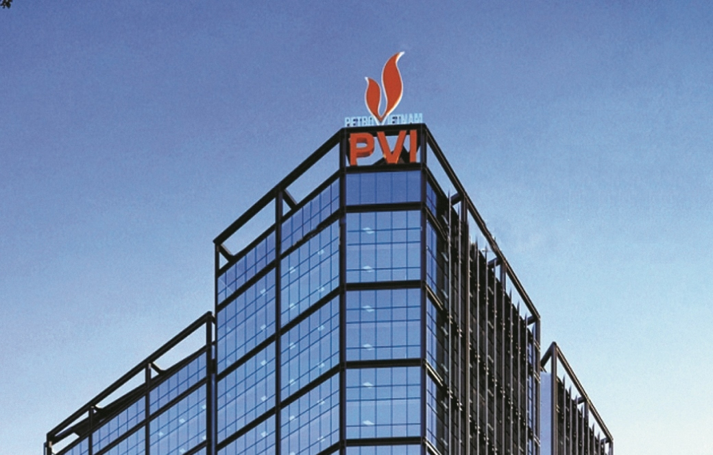 Bảo hiểm PVI tăng vốn điều lệ lên 3.100 tỷ đồng, trở thành Doanh nghiệp Phi Nhân thọ có vốn điều lệ lớn nhất
