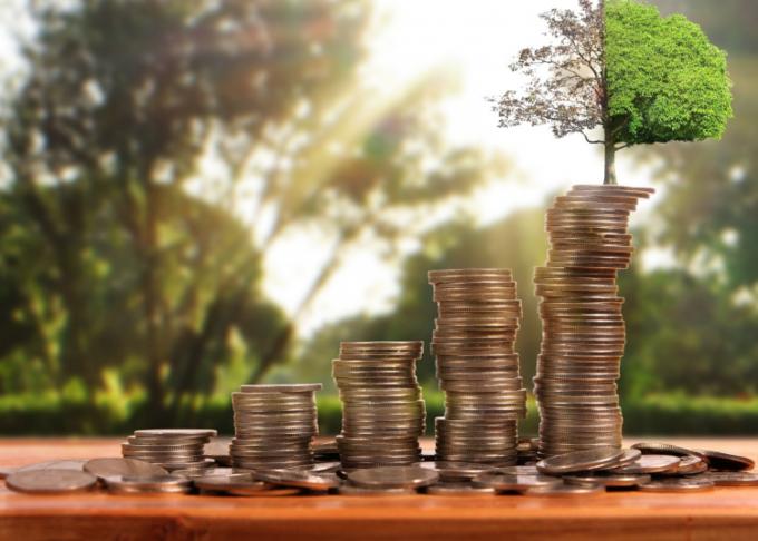 Giá trị hợp đồng bảo hiểm có bị ảnh hưởng do lạm phát