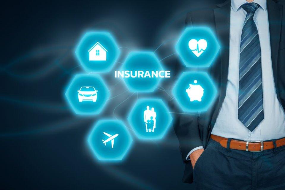 Số liệu thị trường Bảo hiểm Việt Nam 7 tháng năm 2020