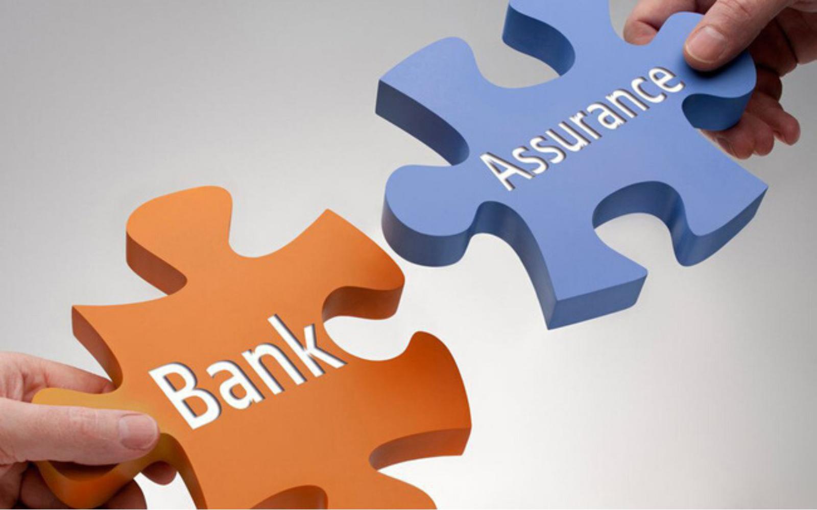 Mô hình liên kết kinh doanh giữa ngân hàng và doanh nghiệp bảo hiểm