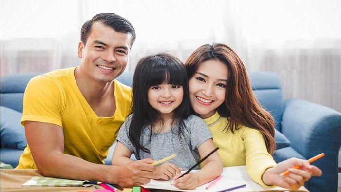 Sun Life chính thức phát hành hợp đồng bảo hiểm điện tử thông qua ứng dụng my Sun Life