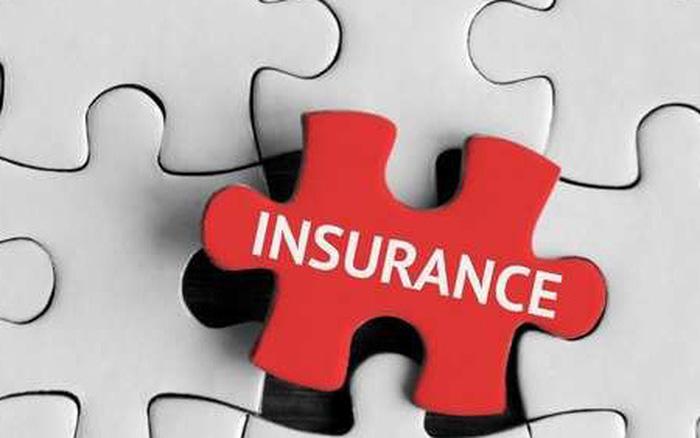 Số liệu thị trường bảo hiểm Phi nhân thọ 6 tháng đầu năm 2021 (Theo báo cáo chính thức của các doanh nghiệp bảo hiểm Phi nhân thọ)